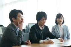 nanatsu2.jpg